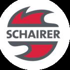 Logo von Traugott Schairer GmbH & Co KG
